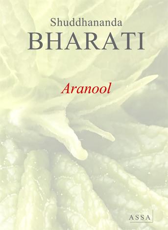 Aranool