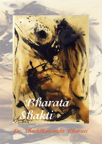 Bharata Shakti, Canto four, Satyan at Danavam