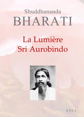 La Lumière Sri Aurobindo