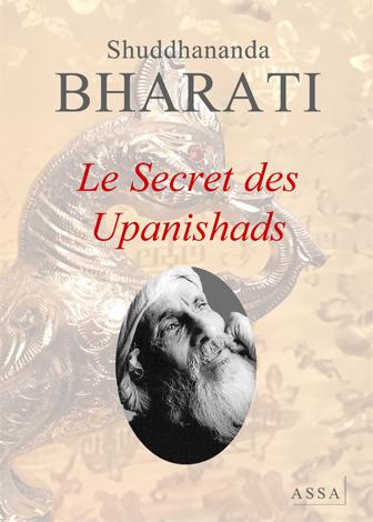Le Secret des Upanishads