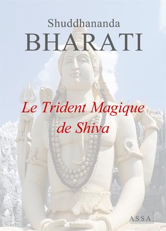 Le Trident Magique de Shiva