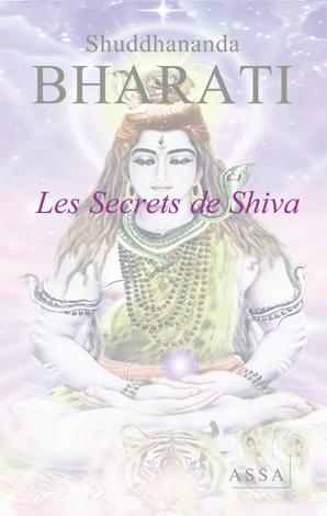 Les Secrets de Shiva